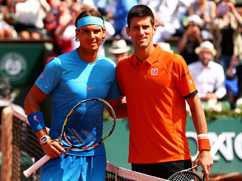 Nadal-Djokovic-Madrid-open