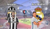 Juventus-vs-Real-Madrid