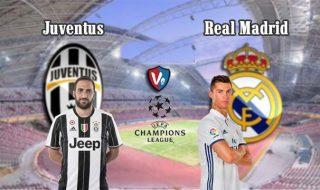 Juventus-vs-Real-Madrid