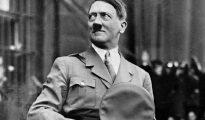 """Cả thế giới xôn xao""""Trùm phát xít Hitler"""" còn sống"""