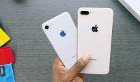 Bộ đôi công nghệ mới của Apple