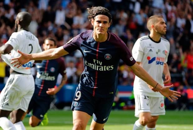 Nhận định bóng đá Amiens vs Paris Saint Germain
