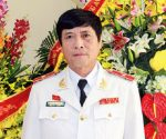 Cựu Cục trưởng Cảnh sát phòng chống tội phạm công nghệ cao bị bắt