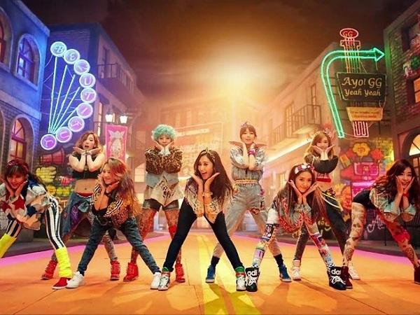 Triều Tiên đang trừng trị thẳng tay những phụ nữ mặc váy ngắn, cấm người dân bắt chước điệu nhảy của các nhóm nhạc Hàn Quốc.