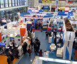 Nhiều công nghệ, thiết bị mới sẽ được giới thiệu tại Vietnam ETE 2018.