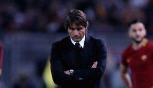 Roma nhắm người cũ Chelsea