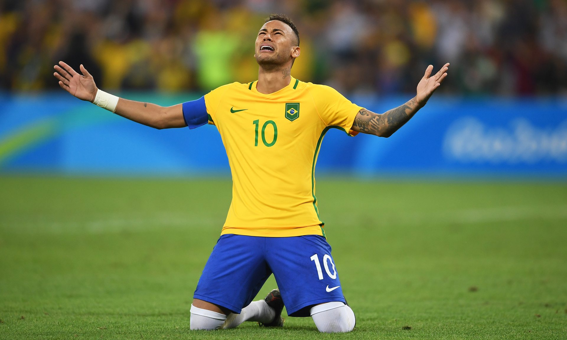 hinh-anh-neymar-dep-khong-the-bo-qua 1