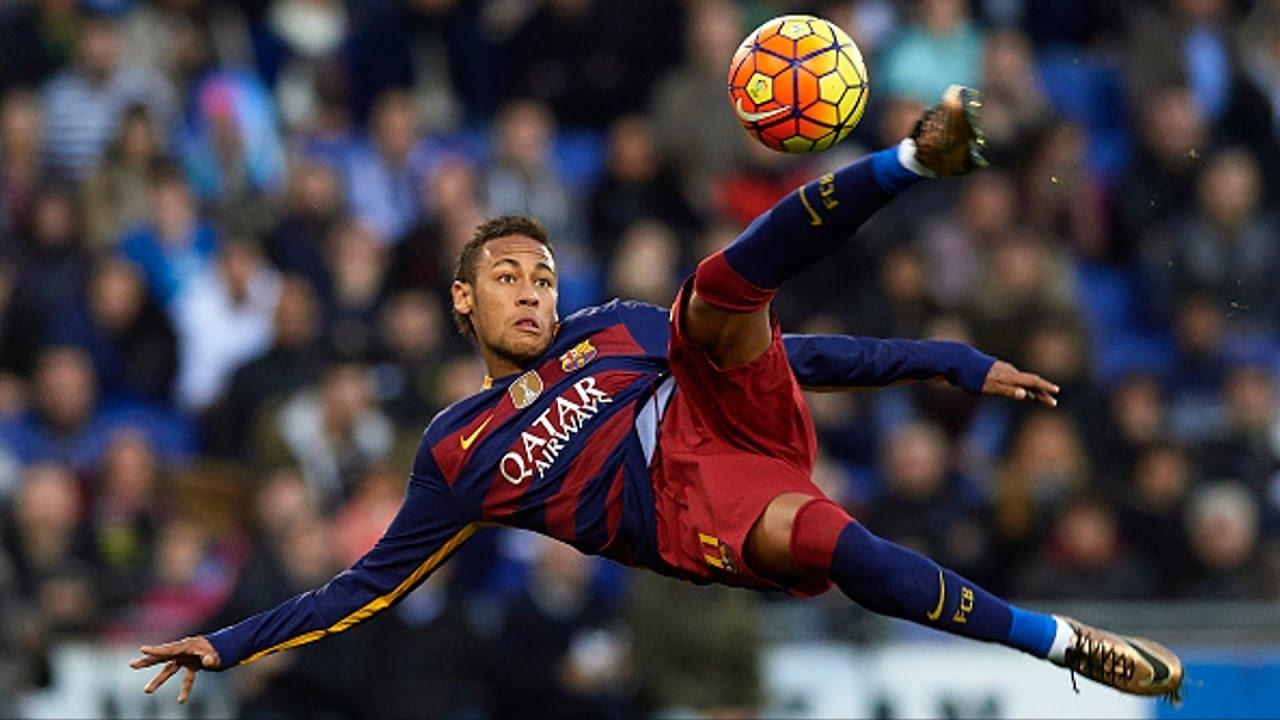 hinh-anh-neymar-dep-khong-the-bo-qua 2