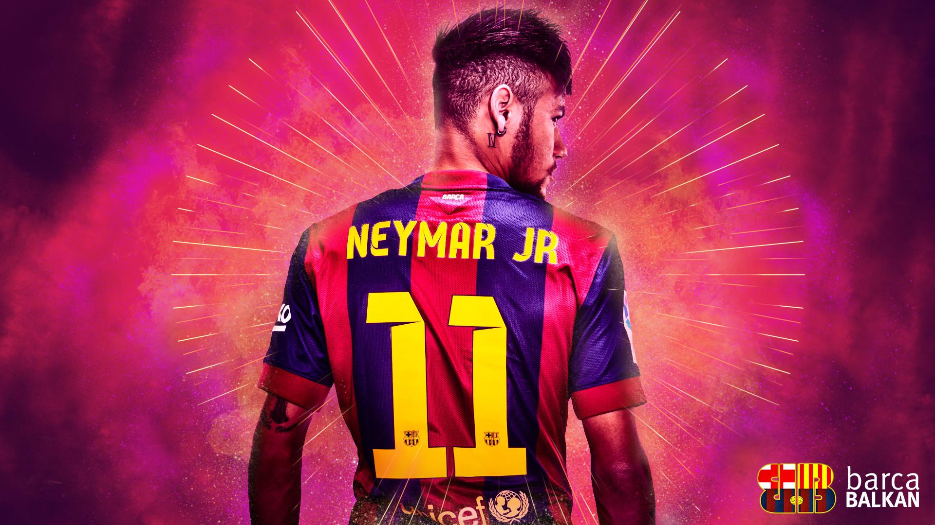 hinh-anh-neymar-dep-khong-the-bo-qua 3