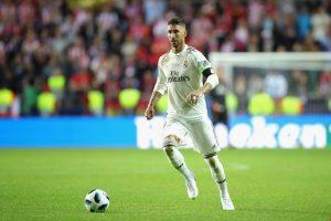 5 điểm nhấn Real Madrid 2-1 Viktoria Plzen