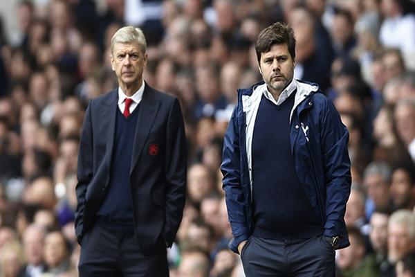 Ai sẽ làm tân HLV trưởng của Real Madrid?