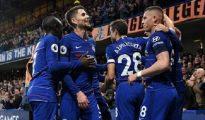 Chelsea từ bỏ cuộc đua NHA