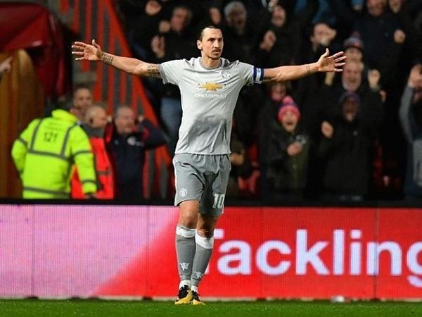 10 bản hợp đồng của Mourinho ở Man Utd giờ ra sao?