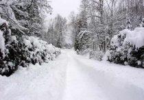 Top 5 điểm du lịch lý tưởng cho mùa đông lạnh giá