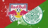 Nhận định Celtic vs RB Salzburg, 03h00 ngày 14/11: Cúp C2 Châu Âu