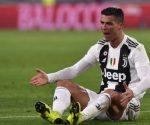 5 điểm nhấn nổi bật trận Juventus 3-0 Chievo