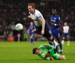 5 điểm nhấn nổi bật trận Tottenham 1-0 Chelsea