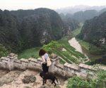 Cẩm nang du lịch Hang Múa Ninh Bình