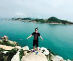 Kinh nghiệm du lịch vịnh Vĩnh Hy từ A đến Z
