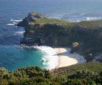 Đến Nam Phi khám phá Mũi Hảo Vọng