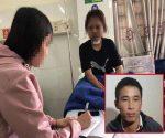 Thiếu nữ 17 tuổi bị ông trùm điều đào tra tấn dã man
