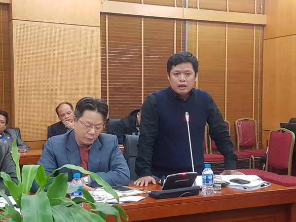 Diễn biến mới vụ tuyển dụng con gái Chủ tịch tỉnh An Giang