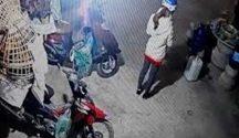 Cô gái bị sát hại khi đi giao gà chiều 30 tết