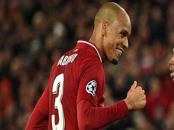 Lý do giúp Liverpool quật ngã Bayern