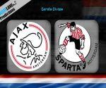 Nhận định Jong Ajax vs Jong AZ