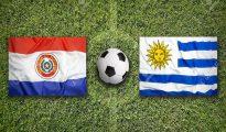 Nhận định U17 Paraguay vs U17 Uruguay, 5h10 ngày 29/03