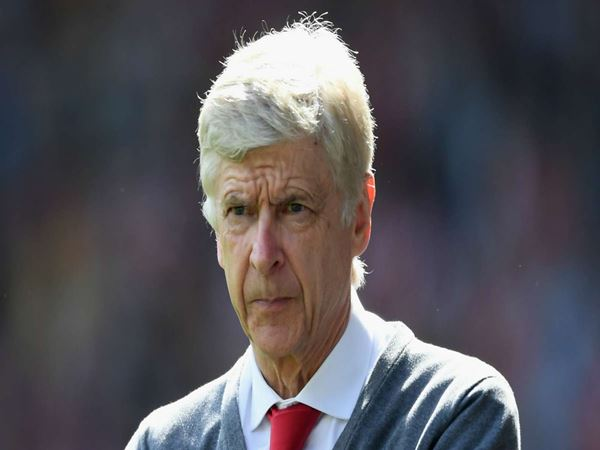wenger-co-lam-hlv-psg-mourinho-duoc-chao-don-tai-duc