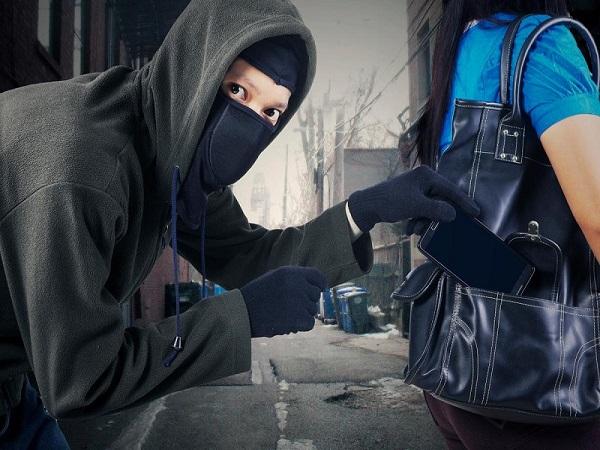 Mơ thấy ăn trộm là điềm báo tốt hay xấu? Đánh số gì cho may mắn