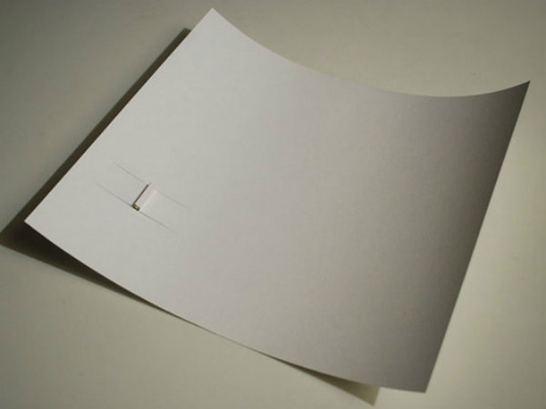 Nằm mơ thấy tờ giấy nên chơi xổ số con gì may mắn