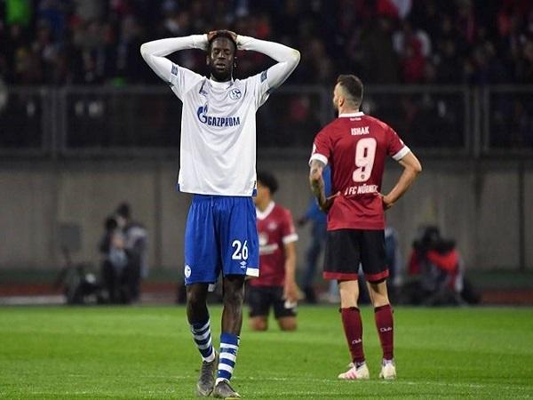 Đội hình tệ nhất châu Âu mùa 2018/19