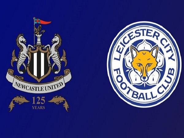 Nhận định kèo Newcastle vs Leicester 1h45, 29/08 (Cúp Liên đoàn Anh)