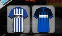 Soi kèo Hertha Berlin vs Paderborn 07 20h30, 21/09 (VĐQG Đức)