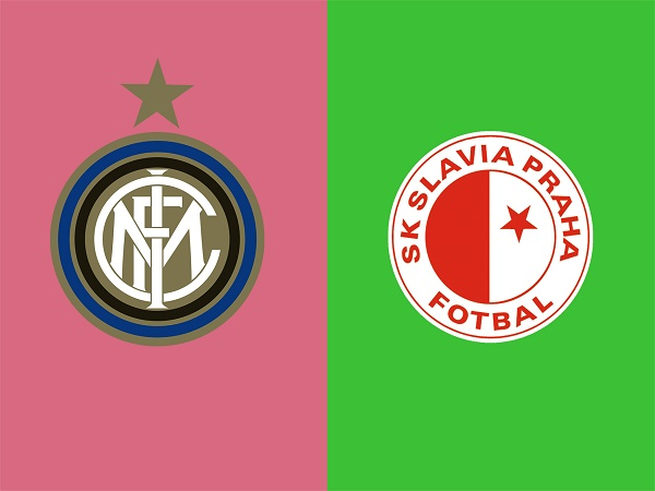 Nhận định kèo Inter Milan vs Slavia Praha 23h55, 17/09 (Champions League)