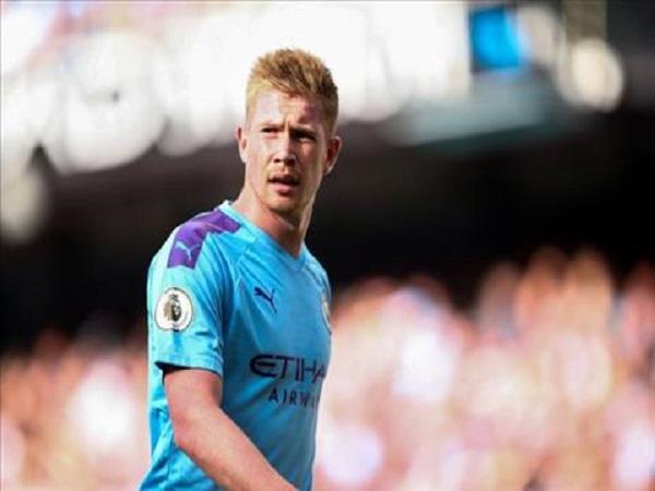 Man City 0-2 Wolves: Cơ hội cho Liverpool