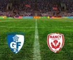 Nhận định Grenoble vs Nancy, 2h00 ngày 23/11