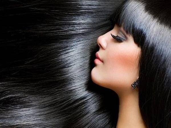 Mơ thấy tóc là điều hên hay xui, đánh con gì?