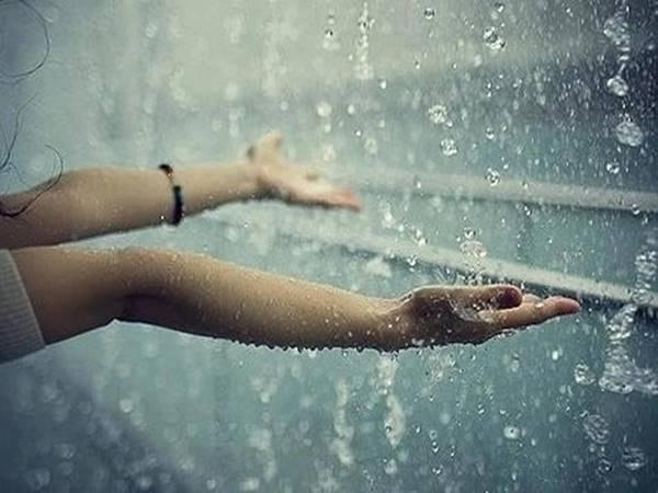 Giải mã giấc mơ thấy trời mưa báo điềm gì?