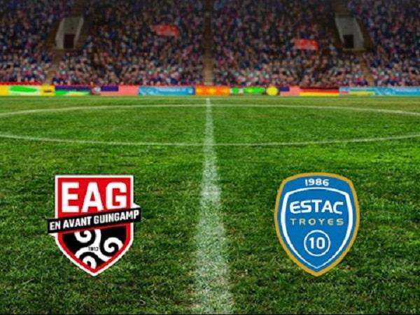 Guingamp-vs-Troyes-min