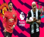 man-utd-vs-newcastle-00h30-ngay-27-12-201