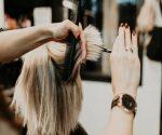 Mơ thấy cắt tóc đánh con số nào dễ trúng?