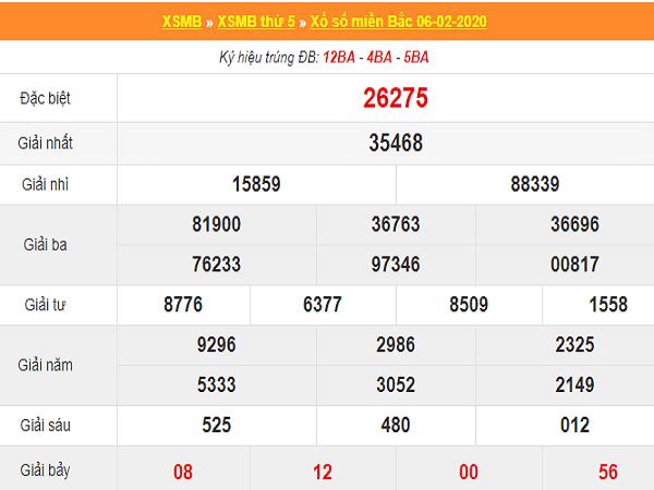 kqxsmb-6-2-2020-min