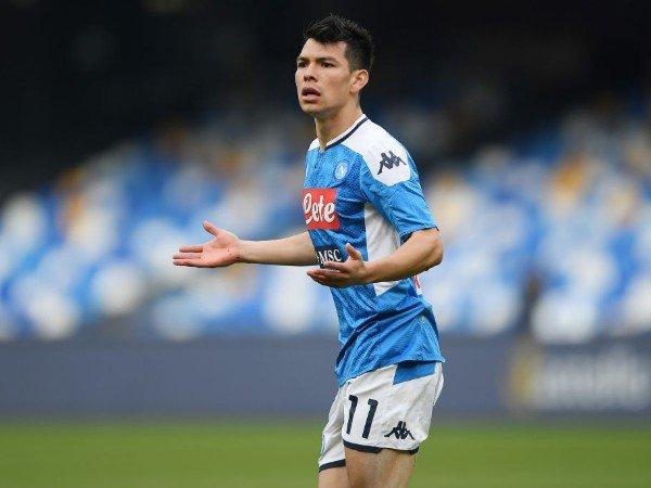 Chuyển nhượng tối 13/5: Everton chiêu mộ sao 50 triệu euro