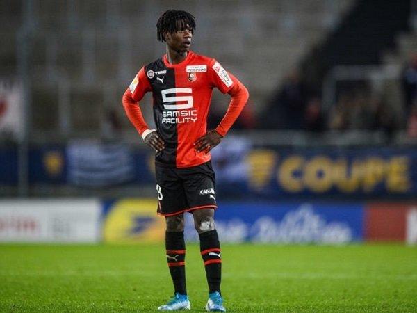 Chuyển nhượng tối 4/5: Hàng hot Ligue 1 chốt tương lai