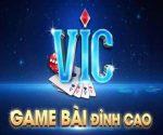 Game bài trực tuyến