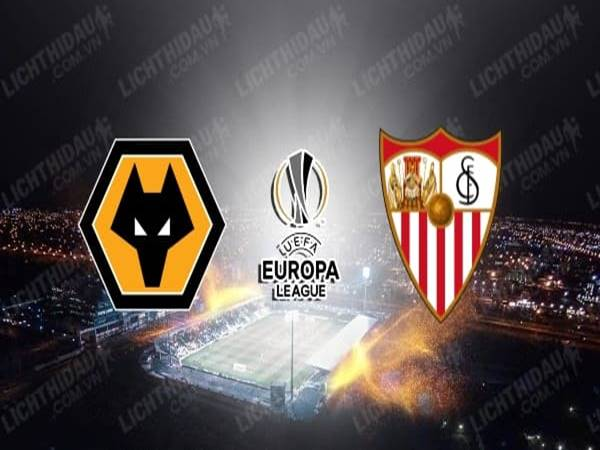 wolves-vs-sevilla-02h00-ngay-12-08