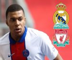 chuyen-nhuong-bd-24-9-liverpool-chien-real-vi-mbappe